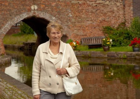 coventry-canal-basin-01